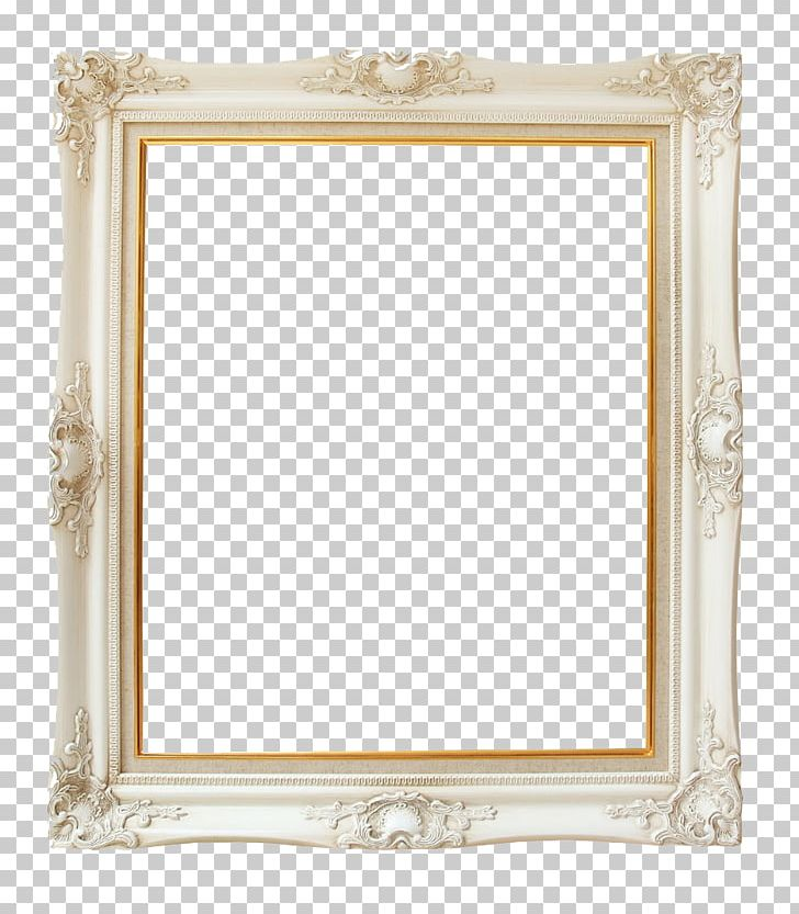 Frame PNG, Clipart, Border Frame, Box, Christmas Frame, Digital Photo Frame, Down Free PNG Download
