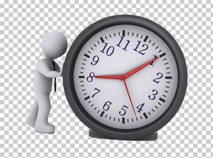 Stock Photography Clock PNG, Clipart, 3 D, Alarm Clock, Alarm Clocks, Can Stock Photo, Clock Free PNG Download