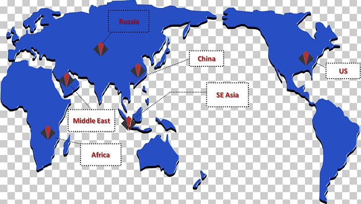 World Map Flat Earth Globe PNG, Clipart, Area, Early World ... on business map, apartment map, home map, land map, projection map, wall map, treasure map, red map, plate map, tube map, fake map, big map, full map, large map, classic map, thematic map, antarctica map, empty map,