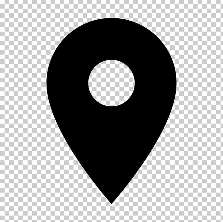 Computer Icons Location Google Maps PNG, Clipart, Black ... on download london tube map, topographic maps, online maps, download business maps, download icons, download bing maps,