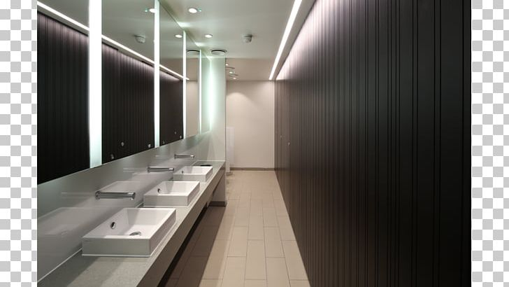 Floor Public Toilet Interior Design Services Office PNG, Clipart, Angle, Architectural Engineering, Architecture, Building, Ceiling Free PNG Download