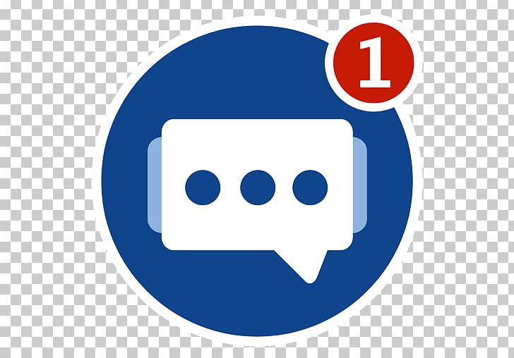 Facebook Messenger Computer Icons Online Chat PNG, Clipart, Android, Area, Cars, Circle, Clip Art Free PNG Download