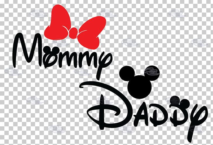 3f934716 Mickey Mouse Minnie Mouse Daisy Duck T-shirt Iron-on PNG, Clipart, Black And  White, Brand, ...