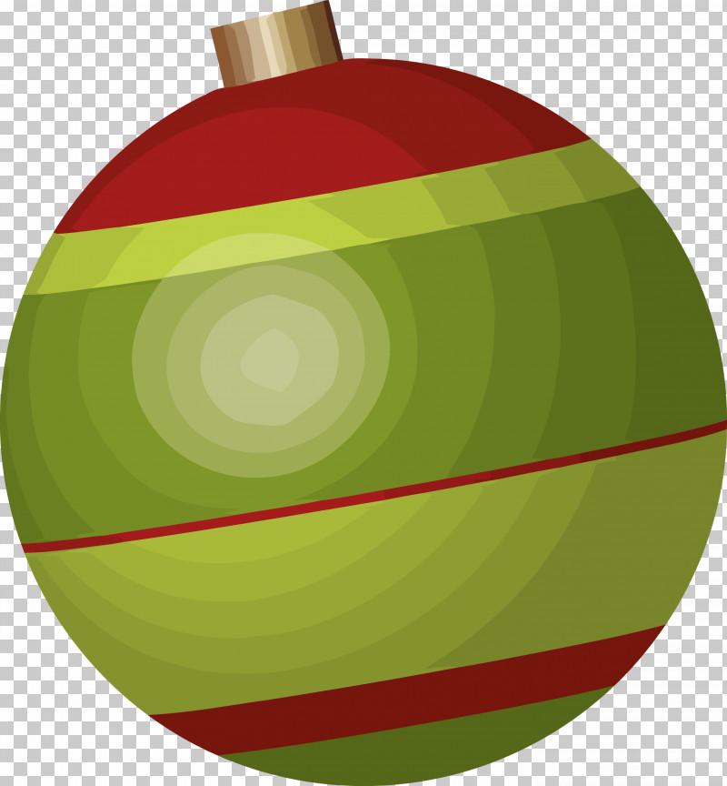 Christmas Bulbs Christmas Ornament Christmas Ball PNG, Clipart, Ball, Christmas Ball, Christmas Bulbs, Christmas Decoration, Christmas Ornament Free PNG Download
