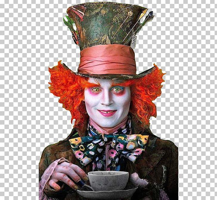 11c450203 Helena Bonham Carter Alice In Wonderland Mad Hatter Red Queen Queen Of  Hearts PNG, Clipart, Alice, ...