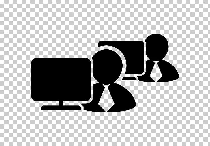 Computer Icons Encapsulated PostScript PNG, Clipart, Angajat, Black, Black And White, Brand, Computer Free PNG Download