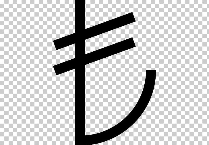 Currency Symbol Turkish Lira Sign Pound Sign PNG, Clipart, Angle, Black And White, Brand, Character, Coin Free PNG Download