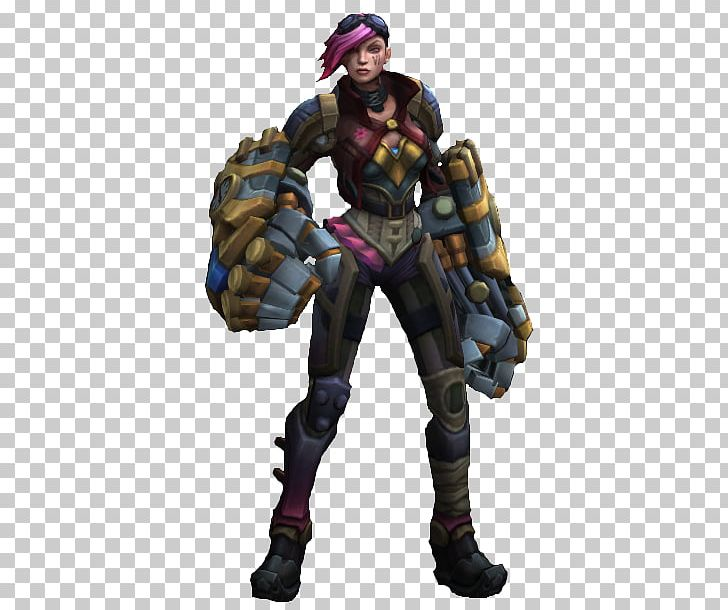 League Of Legends Video Game Riot Games Desktop PNG, Clipart, Action Figure, Borderlands The Presequel, Desktop Wallpaper, Fictional Character, Figurine Free PNG Download