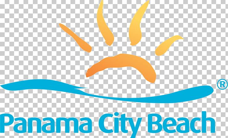 Panama City Thunder Beach Motorcycle Rally Frank Brown Park South Padre Island PNG, Clipart, Another, Bay County Florida, Beach, Brand, Computer Wallpaper Free PNG Download