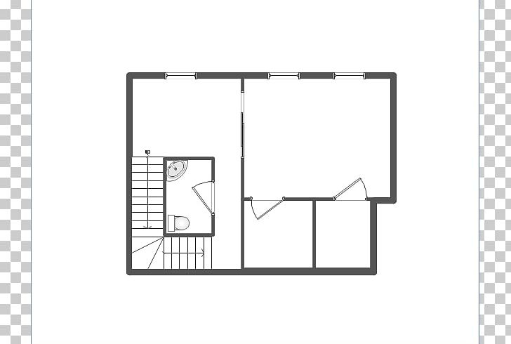 Window Floor Plan Architectural Drawing