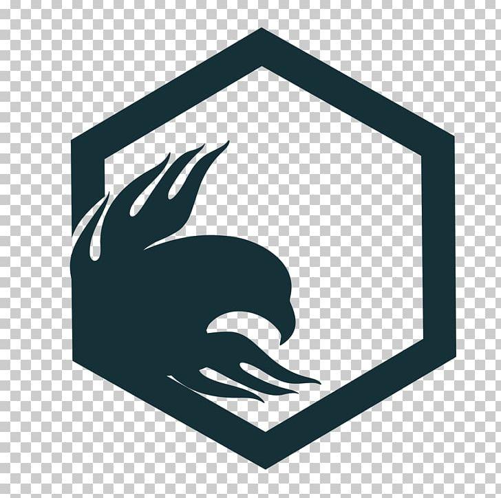 ARMA 3 Service Video Games Empresa PNG, Clipart, Arma, Arma
