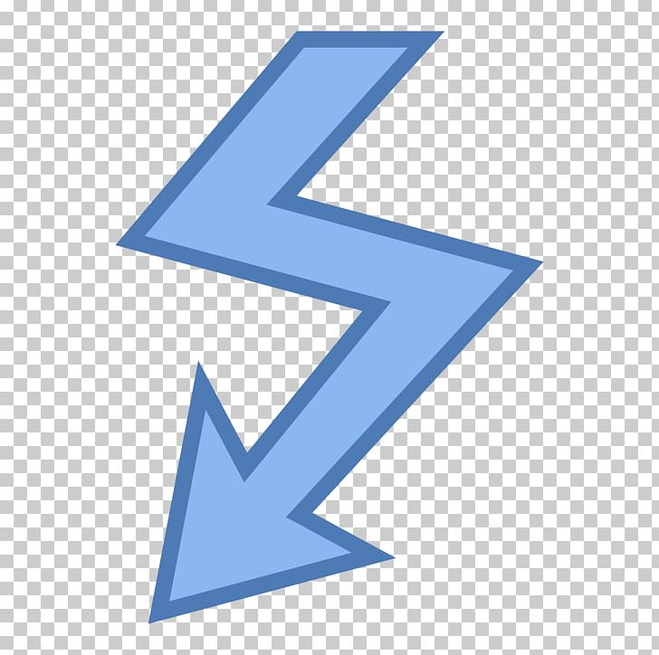 Electricity Computer Icons Wire Electric Power PNG, Clipart, Ampere, Angle, Blue, Brand, Computer Icons Free PNG Download