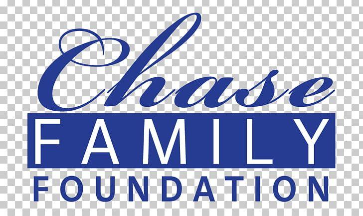 Non-profit Organisation American Fundraising Foundation (AmFund) 501