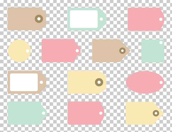 Paper Digital Scrapbooking Embellishment Label PNG, Clipart, Angle, Area, Brand, Circle, Collage Free PNG Download