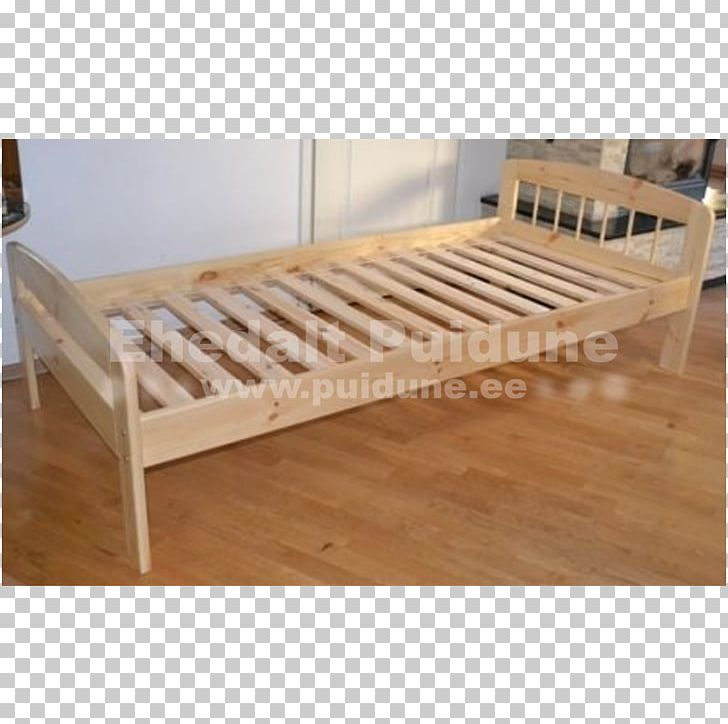 Bed Frame Mattress Hardwood Wood Stain Lumber PNG, Clipart, Angle, Bed, Bed Frame, Couch, Floor Free PNG Download