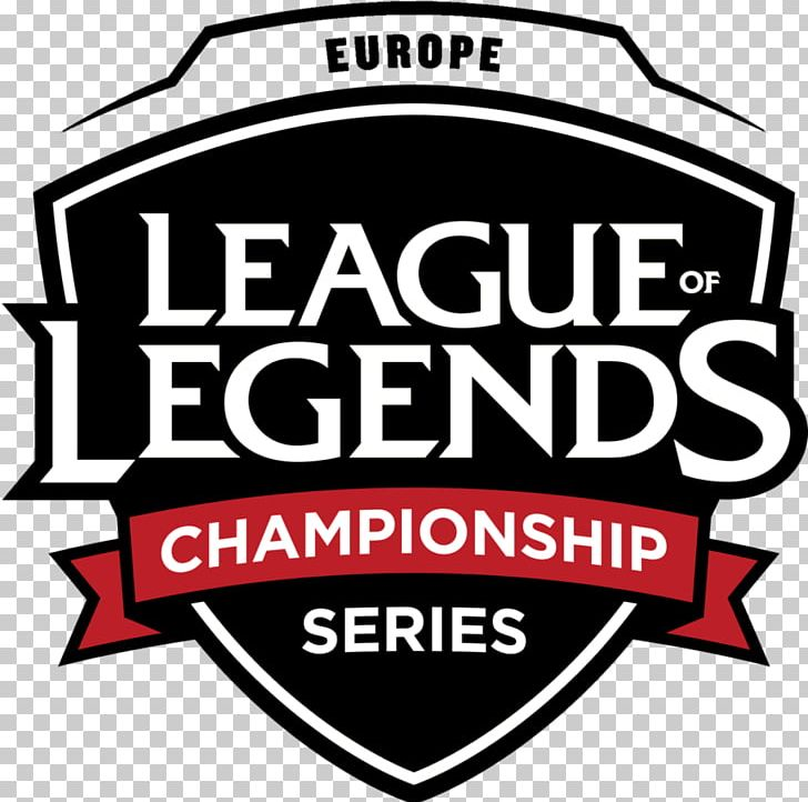 North American League Of Legends Championship Series Riot Games Logo 20 Euro Note PNG, Clipart, 20 Euro Note, Area, Brand, Esports, Euro Free PNG Download