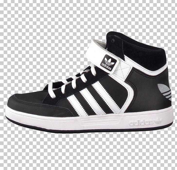 Adidas Varial Mid Shoes Adidas Varial Mid Shoes Adidas