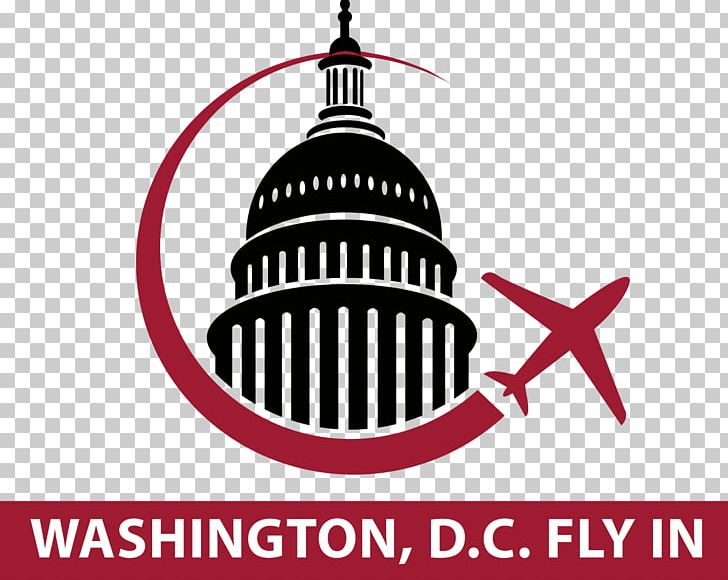 Washington PNG, Clipart, Brand, District Of Columbia, Fly, Information, In Logo Free PNG Download