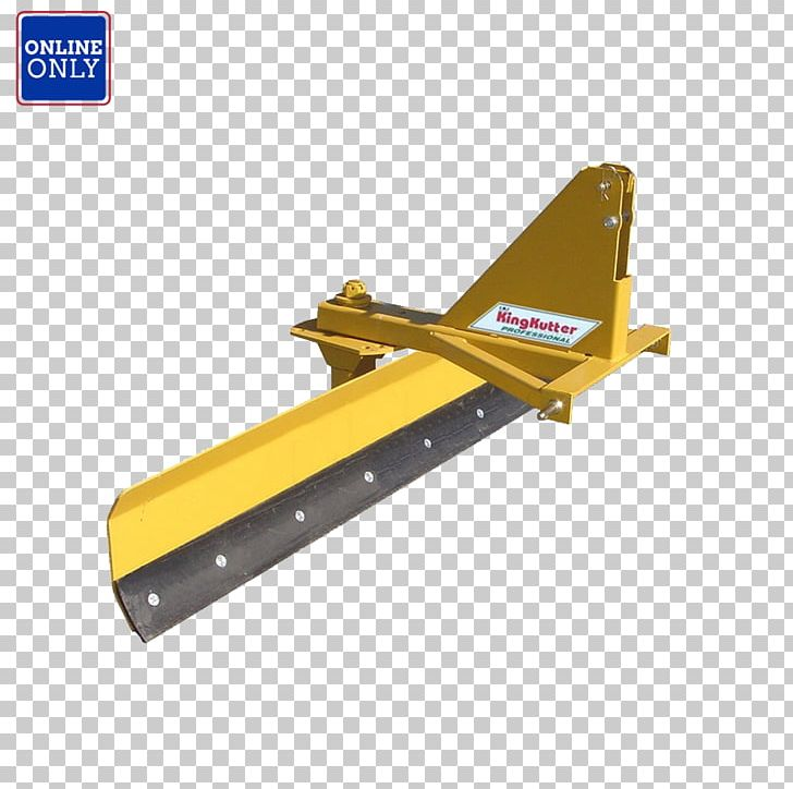 Box Blade King Kutter Inc Mower Grader PNG, Clipart, Angle