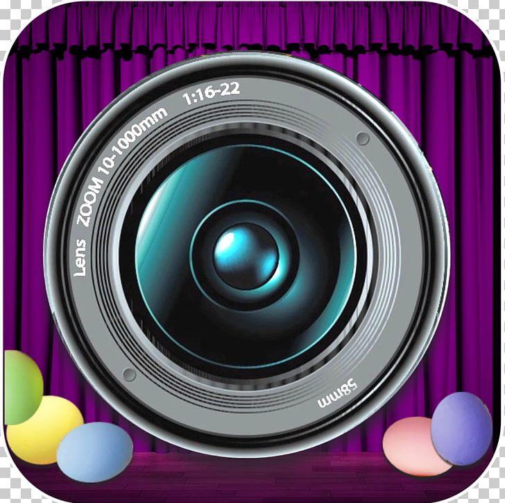 Camera Lens Template Photography Responsive Web Design Digital Cameras PNG, Clipart, Booth, Camera, Camera Lens, Cameras Optics, Circle Free PNG Download