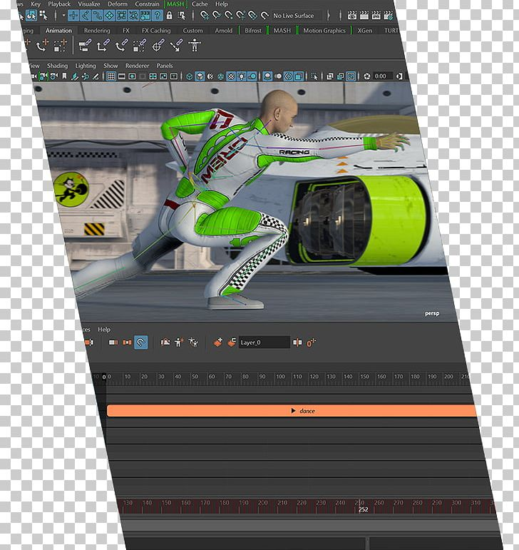 🌷 Download 3d animation app for pc | Best Free Animation Software