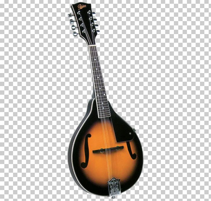 Mandolin Acoustic Guitar Acoustic-electric Guitar Tiple Musical Instruments PNG, Clipart, Acoustic Electric Guitar, Acousticelectric Guitar, Acoustic Guitar, Cuatro, Lute Free PNG Download