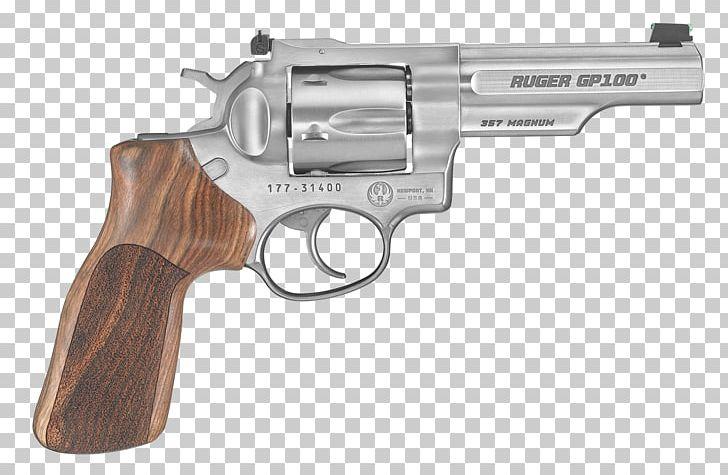 Ruger SP101  357 Magnum Sturm PNG, Clipart, 38 Special, 327