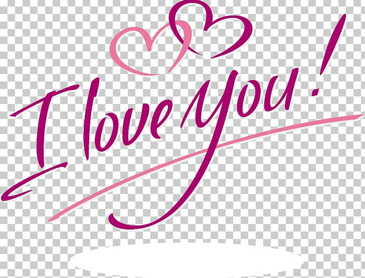 Love Stock Photography Shutterstock PNG, Clipart, Area, Brand, Circle, Clip Art, Creative Free PNG Download