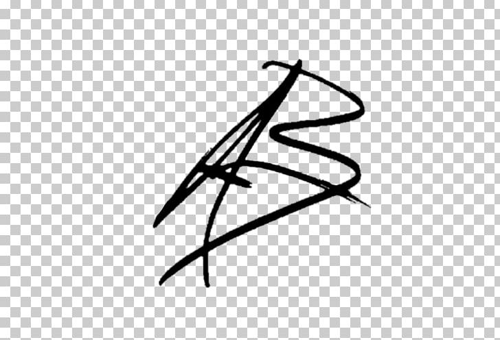 Actor Signature YouTuber Cursive PNG, Clipart, Actor, Angle, Area, Black And White, Branch Free PNG Download