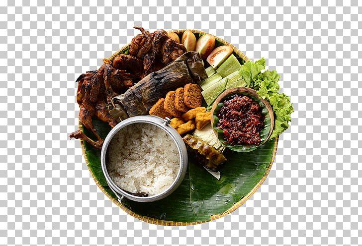 nasi liwet nasi goreng nasi kuning indonesian cuisine recipe png clipart asian food bakmi cooked rice nasi liwet nasi goreng nasi kuning