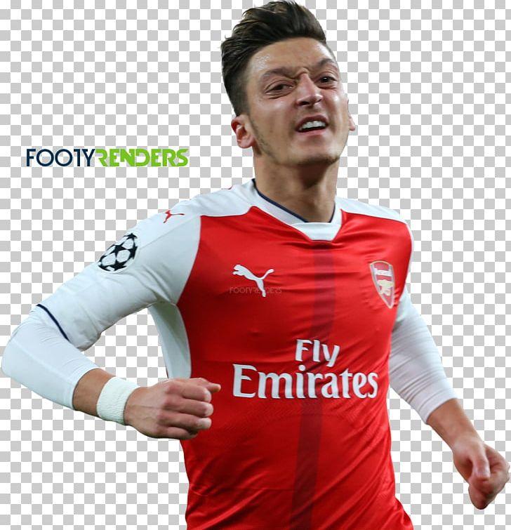 half off 87df2 f4253 Pierre-Emerick Aubameyang Jersey Arsenal F.C. Soccer Player ...