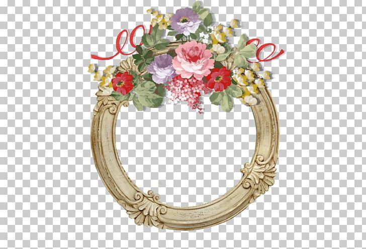 University Of Michigan Cut Flowers Floral Design Floristry PNG, Clipart, Artificial Flower, Cut Flowers, Decor, Floral Design, Floristry Free PNG Download