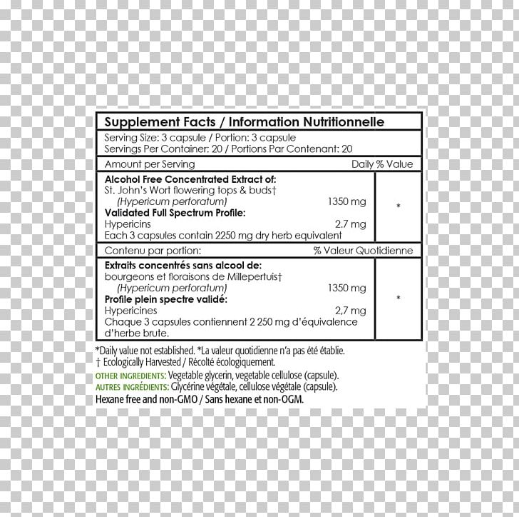 Document Line Angle PNG, Clipart, Angle, Area, Art, Botanica, Diagram Free PNG Download