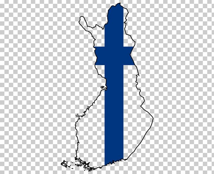 Flag Of Finland Flag Of Australia Map PNG, Clipart, Area, Artwork, Black And White, Finland, Finland Flag Free PNG Download