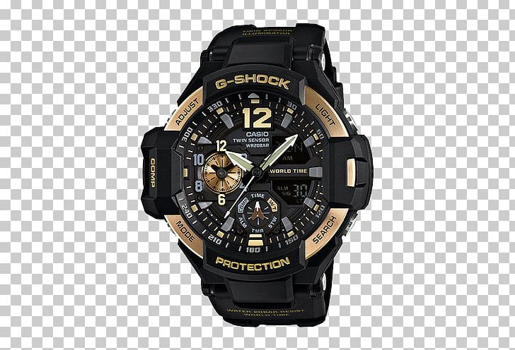 Watch G-Shock Casio Dial Jewellery PNG, Clipart, Accessories, Analog Watch, Apple Watch, Auction, Brand Free PNG Download