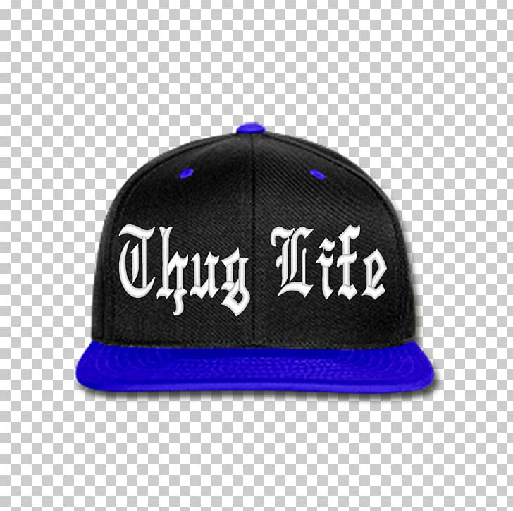 2bce8c72e Andre The Giant Has A Posse Thug Life Baseball Cap PNG, Clipart ...