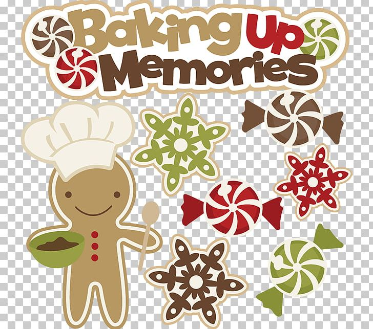 Baking Christmas Cookies Clipart.Christmas Cookie Baking Png Clipart Bake Sale Baking