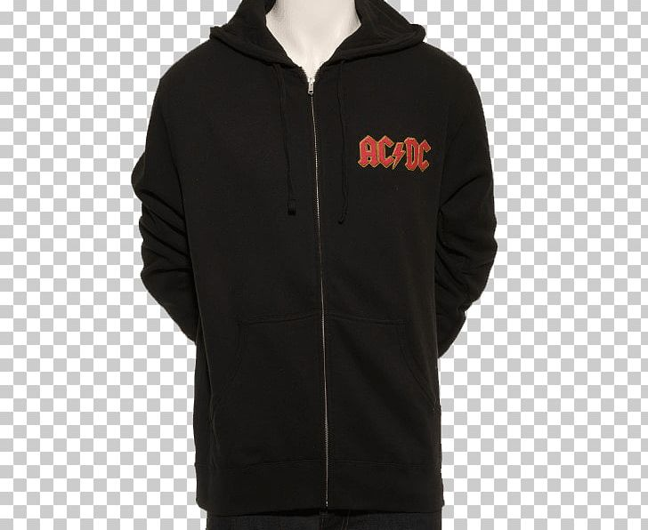 low priced 74a6c c2b69 Hoodie T-shirt Rock Or Bust World Tour Cleveland Browns PNG ...