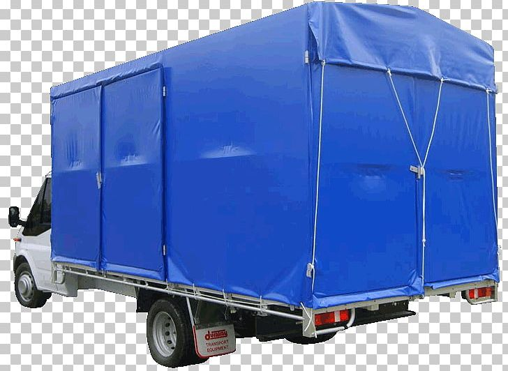 Car Tarpaulin Pickup Truck Manufacturing PNG, Clipart, Automotive Exterior, Blue Truck, Canopy, Car, Cargo Free PNG Download