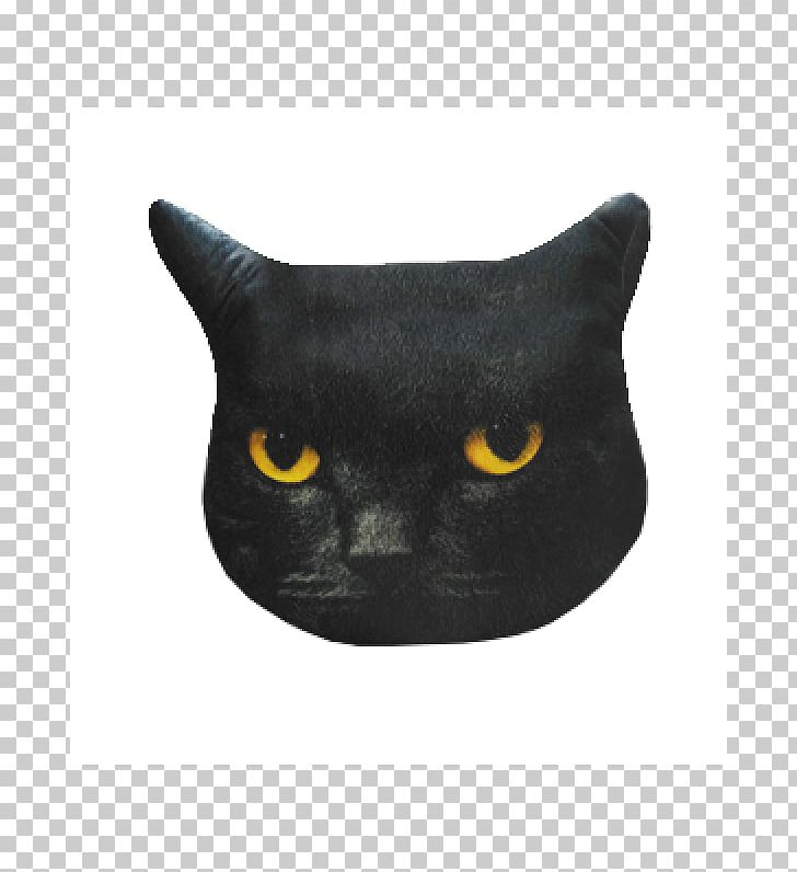 Black Cat Korat Bombay Cat American Wirehair American Shorthair Png Clipart American Shorthair American Wirehair Animal