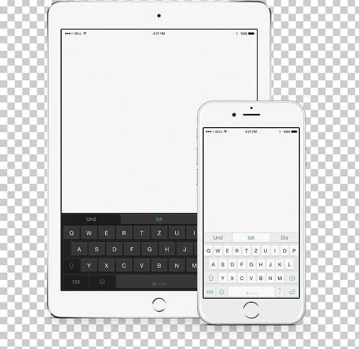 Feature Phone Handheld Devices Numeric Keypads Multimedia PNG, Clipart, Art, Communication Device, Electronic Device, Electronics, Feature Phone Free PNG Download