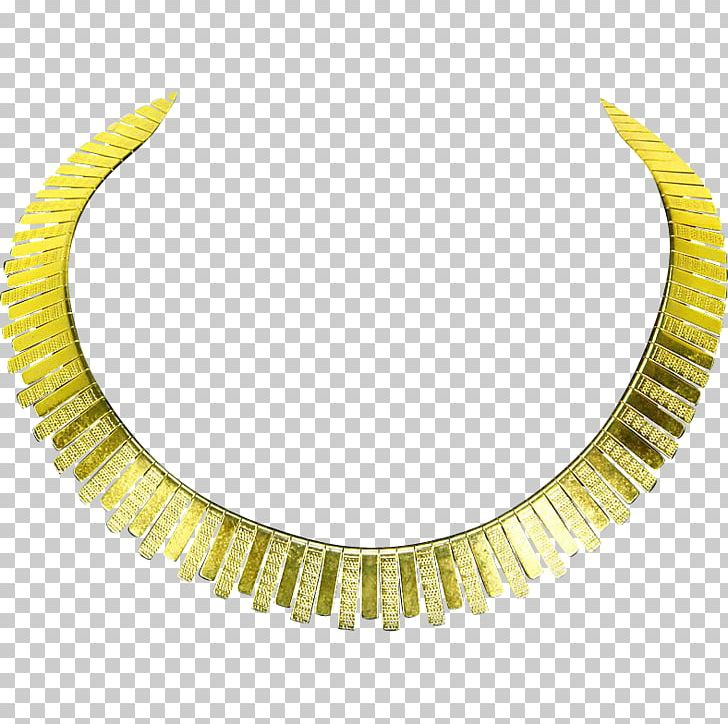 Necklace Costume Jewelry Jewellery Collar Choker PNG, Clipart, Body Jewellery, Body Jewelry, Choker, Clothing, Collar Free PNG Download