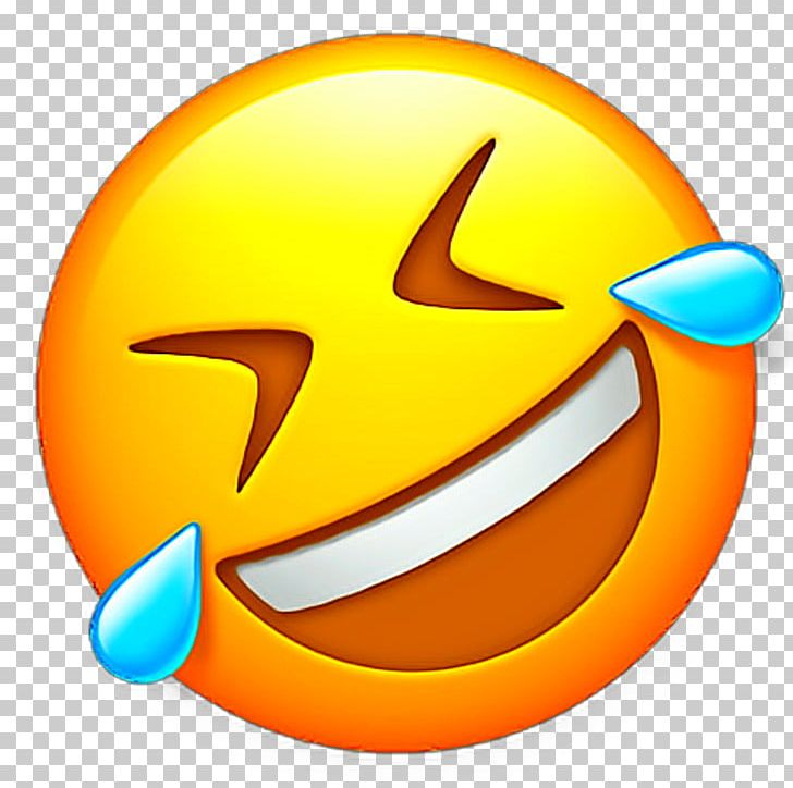 Face With Tears Of Joy Emoji Laughter Emoticon Smiley PNG, Clipart, Crying, Drawing, Emoji, Emoticon, Face Free PNG Download