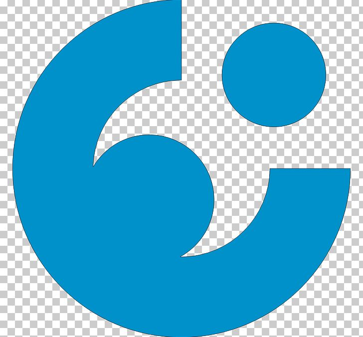 Circle Area Crescent PNG, Clipart, Area, Blue, Circle, Crescent, Line Free PNG Download