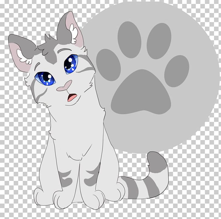 Whiskers Cat Dog Illustration PNG, Clipart, Canidae, Carnivoran, Cartoon, Cat, Cat Like Mammal Free PNG Download
