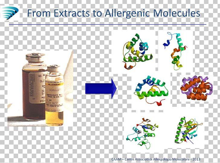 Allergen Allergology Molecule Allergy Test PNG, Clipart, Allergen, Allergology, Allergy, Allergy Test, Assay Free PNG Download