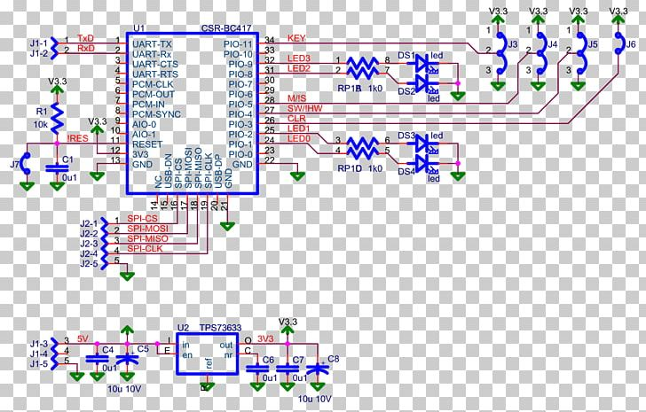 Usb To Serial Schematic on usb port schematic, usb cable schematic, wireless schematic, usb switch schematic, usb to ttl converter circuit, speakers schematic, usb controller schematic, usb circuit schematic, converter schematic, usb hub schematic, gps schematic, usb memory schematic,