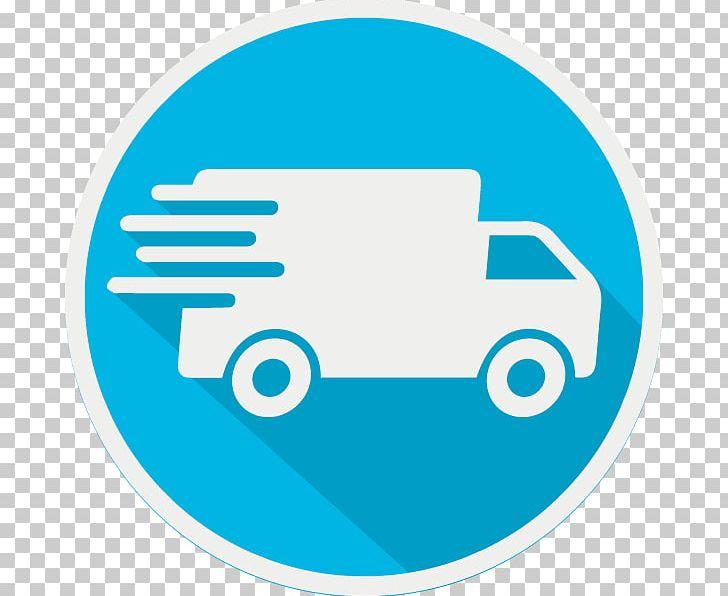 Business Logo Logistics Transport PNG, Clipart, Area, Blue, Brand, Business, Campervans Free PNG Download