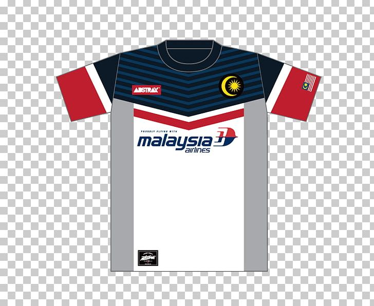30c9fe9ec Dream League Soccer Malaysia Fashion Logo Product PNG