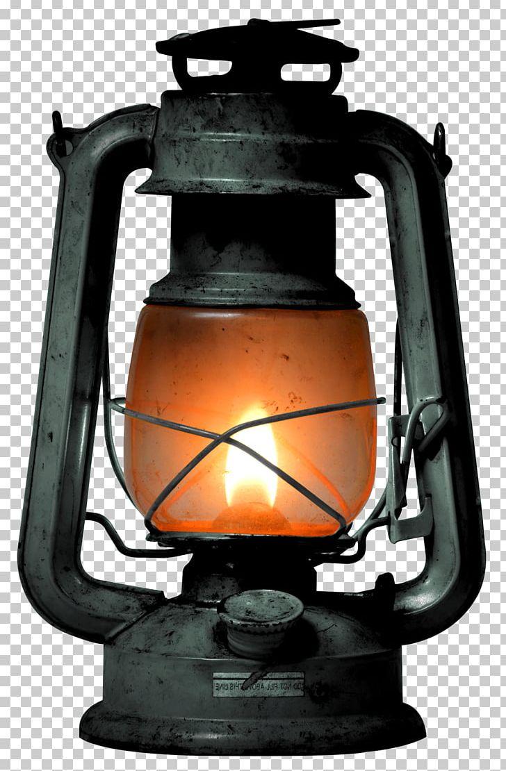Kerosene Lamp Electric Light Oil Lamp PNG, Clipart, Clipart, Electric Light, Electronics, Incandescent Light Bulb, Kerosene Lamp Free PNG Download